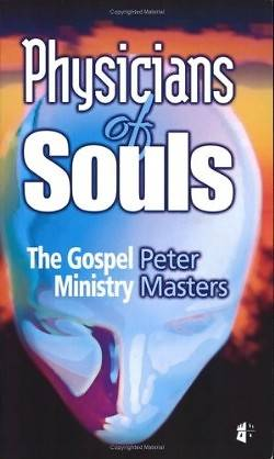 Picture of Physicians of Souls