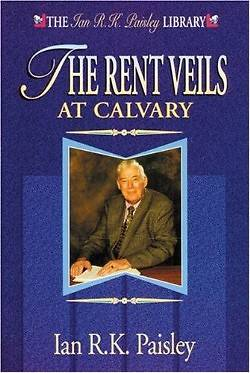 Rent Veils at Calvary