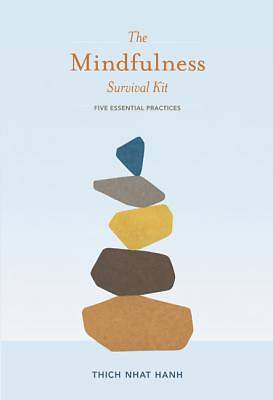 Picture of The Mindfulness Survival Kit