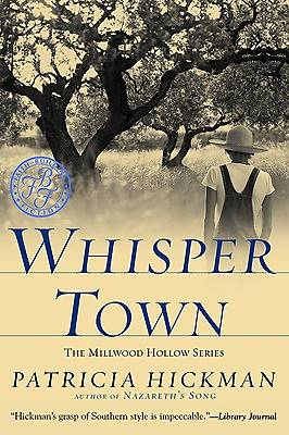 Picture of Whisper Town
