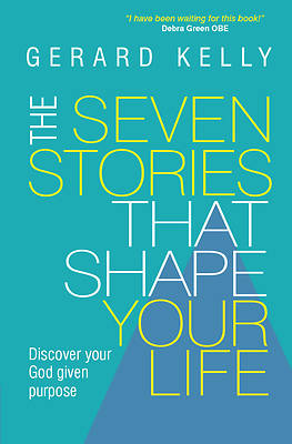 Picture of The Seven Stories That Shape Your Life
