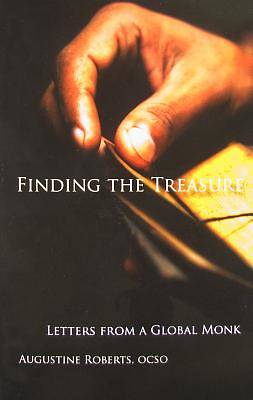 Finding the Treasure