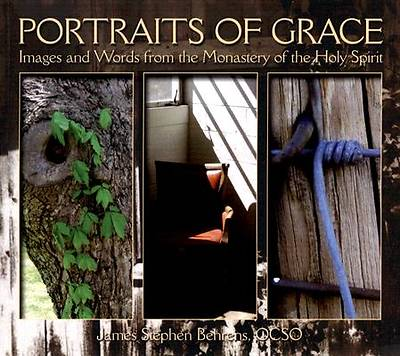 Picture of Portraits of Grace