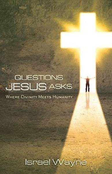 Picture of Questions Jesus Asks