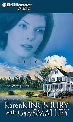 Picture of Rejoice