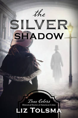 Picture of The Silver Shadow, Volume 11