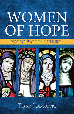 Women of Hope