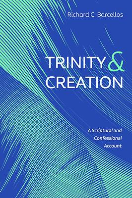 Picture of Trinity and Creation