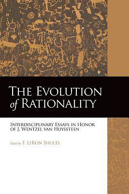 Picture of The Evolution of Rationality
