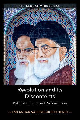 Picture of Revolution and Its Discontents