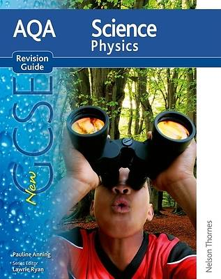 Physics. Revision Guide