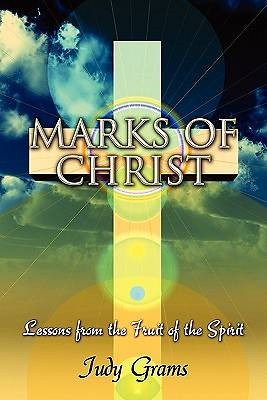Marks of Christ