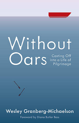 Picture of Without Oars