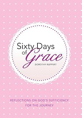 Sixty Days of Grace