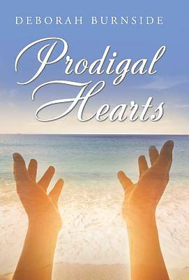 Picture of Prodigal Hearts