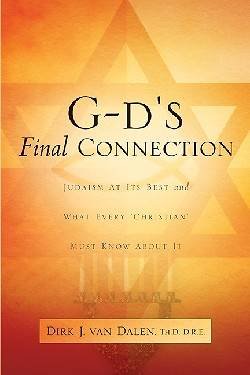 G-Ds Final Connection