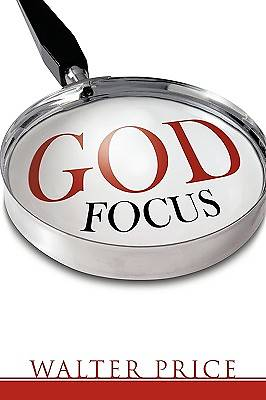 God Focus