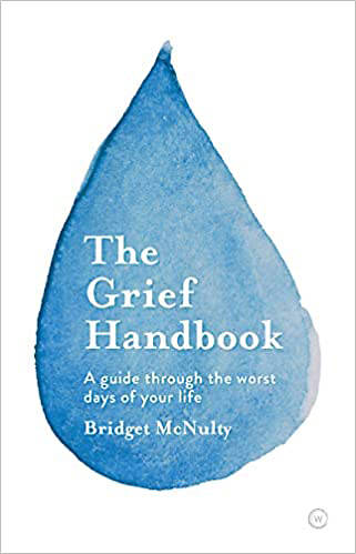 Picture of The Grief Handbook