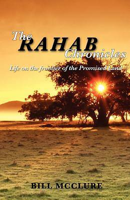 The Rahab Chronicles
