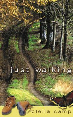 Picture of Just Walking