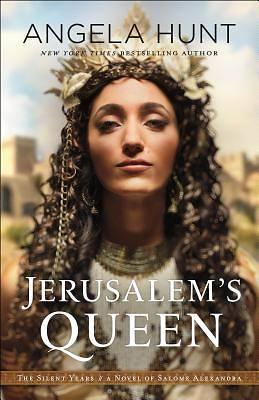 Picture of Jerusalem's Queen