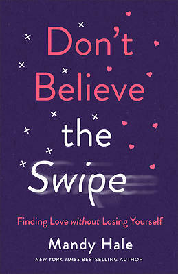Picture of Don't Believe the Swipe