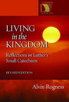 Living in the Kingdom Revised