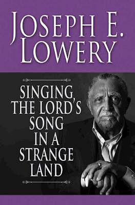 Picture of Singing the Lord's Song in a Strange Land - eBook [ePub]