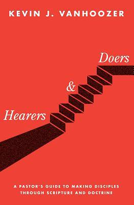 Picture of Hearers and Doers