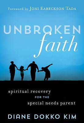 Picture of Unbroken Faith