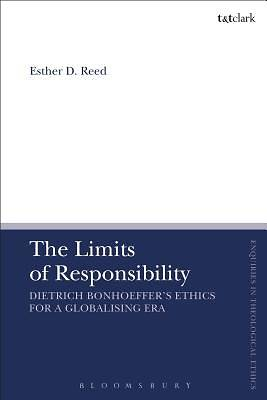 The Limit of Responsibility