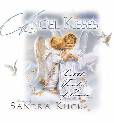 Picture of Angel Kisses