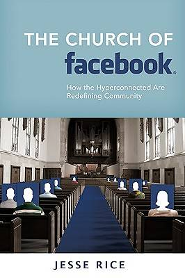 Picture of The Church of Facebook