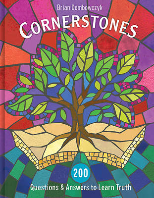 Picture of Cornerstones