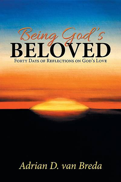 Being Gods Beloved