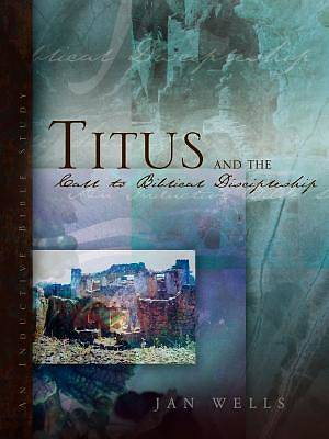 Picture of Titus and the Call to Biblical Discipleship