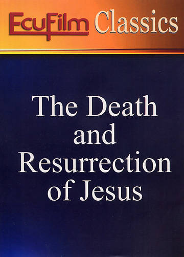 Picture of The Death and Resurrection of Jesus