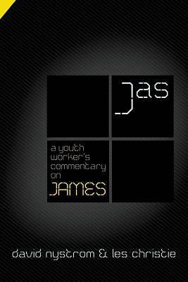 A Youth Workers Commentary on James