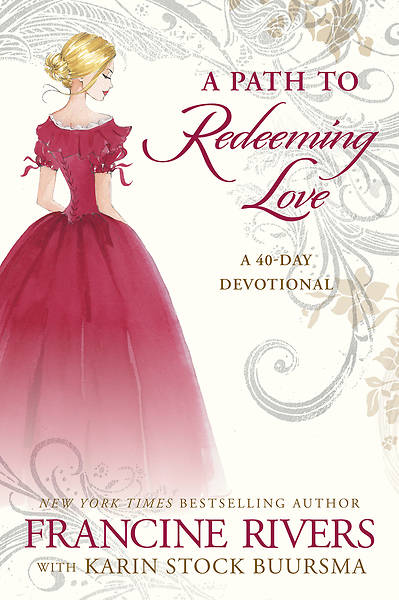 Picture of A Path to Redeeming Love