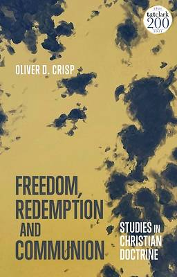 Picture of Freedom, Redemption and Communion
