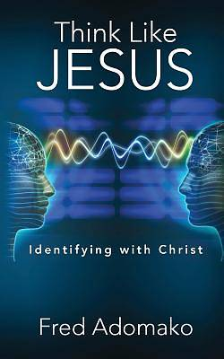 Picture of Think Like Jesus