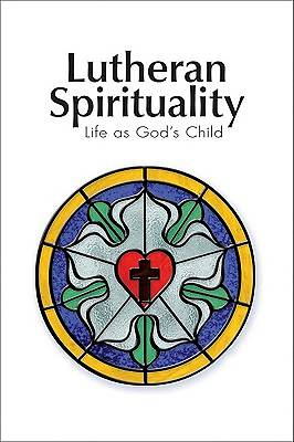 Picture of Lutheran Spirituality