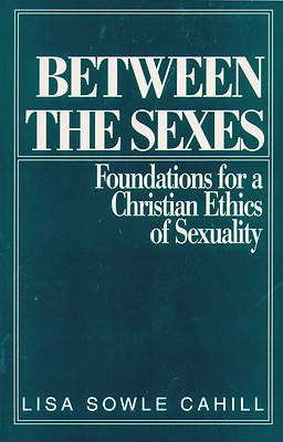 Picture of Between the Sexes