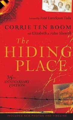Picture of Hiding Place