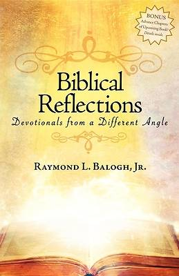 Picture of Biblical Reflections