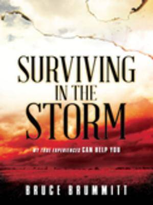 Surviving in the Storm [ePub Ebook]