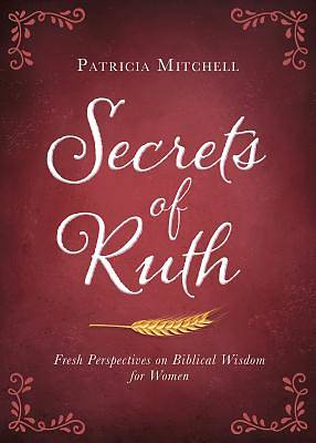 Picture of Secrets of Ruth