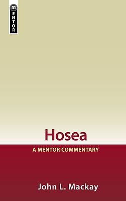 Picture of Hosea