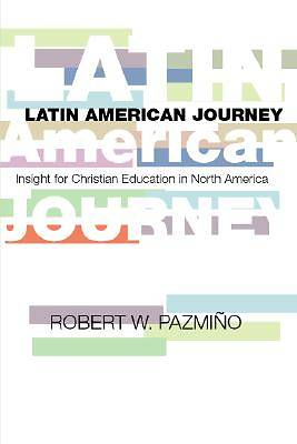 A Latin American Journey