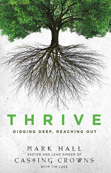 Picture of Thrive